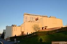 Hotel-Orbita-Cinema-Aurora-Minsk-Belarus 2
