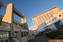 Hotel-Orbita-Cinema-Aurora-Minsk-Belarus 3