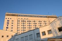 Hotel-Orbita-Cinema-Aurora-Minsk-Belarus 4