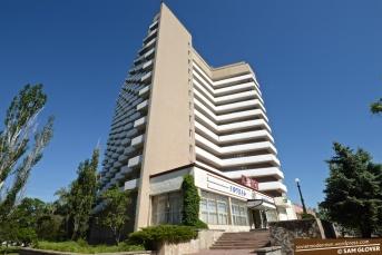 Hotel-Tourist-Mykolaiv-Ukraine-4