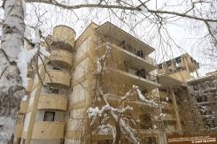 Interhotel-Veliko-Tarnovo-bulgaria 10