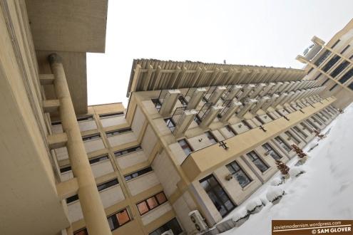 Interhotel-Veliko-Tarnovo-bulgaria 11