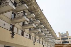 Interhotel-Veliko-Tarnovo-bulgaria 13
