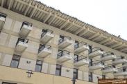 Interhotel-Veliko-Tarnovo-bulgaria 18