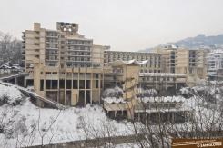 Interhotel-Veliko-Tarnovo-bulgaria 2