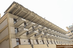 Interhotel-Veliko-Tarnovo-bulgaria 3
