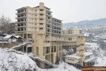 Interhotel-Veliko-Tarnovo-bulgaria 4