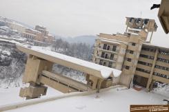Interhotel-Veliko-Tarnovo-bulgaria 5