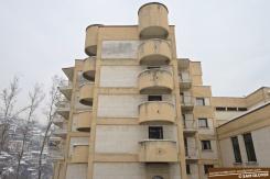 Interhotel-Veliko-Tarnovo-bulgaria 9