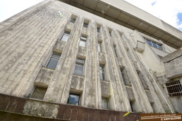 Meteor-Sports-Centre-Dnipropetrovsk-Ukraine-11