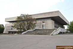 Meteor-Sports-Centre-Dnipropetrovsk-Ukraine-2