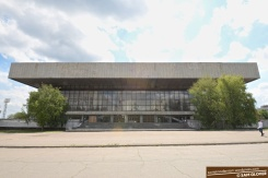 Meteor-Sports-Centre-Dnipropetrovsk-Ukraine-7