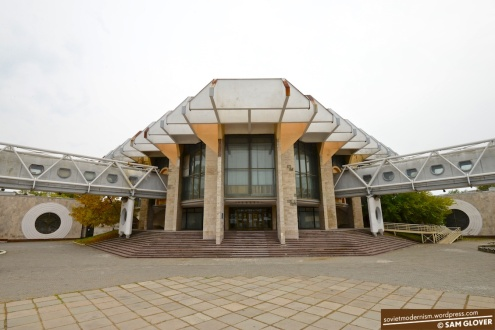 Palace-of-Pioneers-Dnipropetrovsk-Ukraine-21