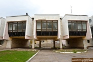 Palace-of-Pioneers-Dnipropetrovsk-Ukraine-26
