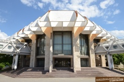 Palace-of-Pioneers-Dnipropetrovsk-Ukraine-3