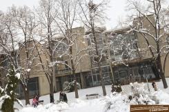 Saints-Cyril-and-Methodius-University-Skopje-Macedonia 5