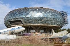 Aviation-Museum-Belgrade-Serbia-2