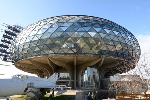 Aviation-Museum-Belgrade-Serbia-9