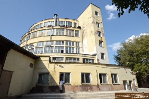 Bread-Factory-9-Moscow-Russia-1