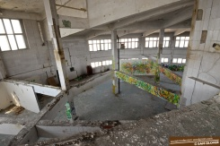 Bread-Factory-9-Moscow-Russia-20