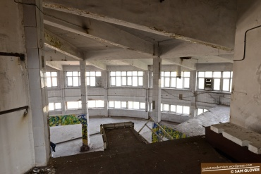 Bread-Factory-9-Moscow-Russia-21