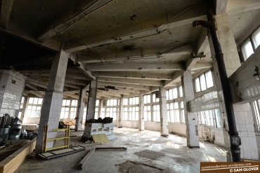 Bread-Factory-9-Moscow-Russia-29