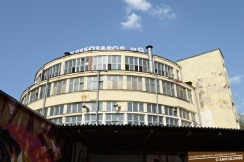 Bread-Factory-9-Moscow-Russia-4