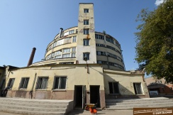 Bread-Factory-9-Moscow-Russia-5