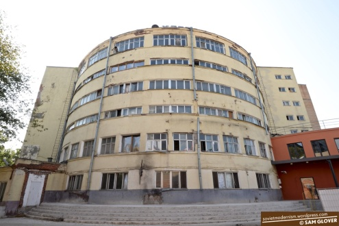 Bread-Factory-9-Moscow-Russia-6