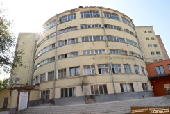 Bread-Factory-9-Moscow-Russia-7