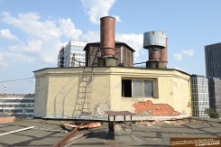 Bread-Factory-9-Moscow-Russia-8