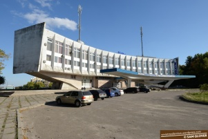 Bus-Station-Lviv-Ukraine-1