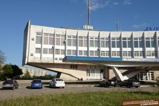 Bus-Station-Lviv-Ukraine-5