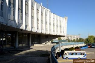 Bus-Station-Lviv-Ukraine-6