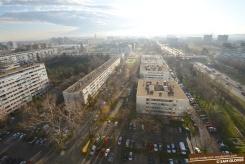 Genex-Tower-New-Belgrade-Serbia-1 (1)