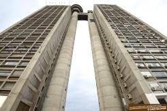 Genex-Tower-New-Belgrade-Serbia-10