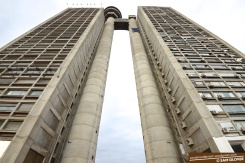 Genex-Tower-New-Belgrade-Serbia-10