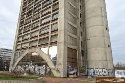 Genex-Tower-New-Belgrade-Serbia-13