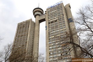 Genex-Tower-New-Belgrade-Serbia-15