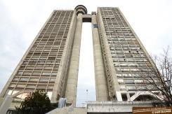 Genex-Tower-New-Belgrade-Serbia-16