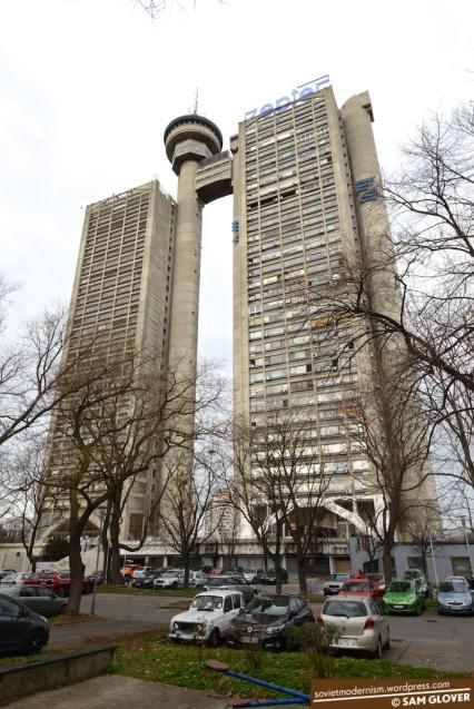 Genex-Tower-New-Belgrade-Serbia-17