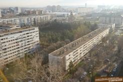 Genex-Tower-New-Belgrade-Serbia-2 (1)