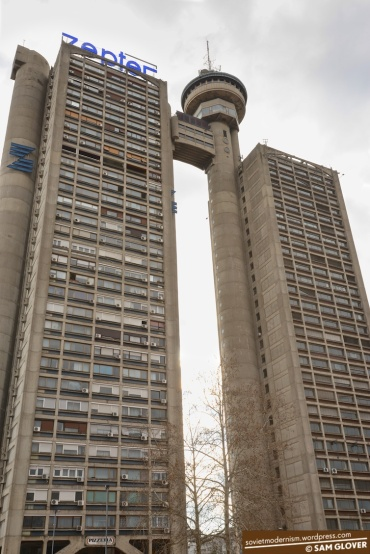 Genex-Tower-New-Belgrade-Serbia-2