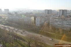 Genex-Tower-New-Belgrade-Serbia-3 (1)