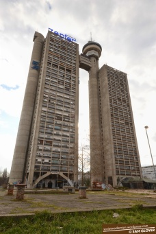 Genex-Tower-New-Belgrade-Serbia-4