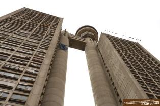 Genex-Tower-New-Belgrade-Serbia-5