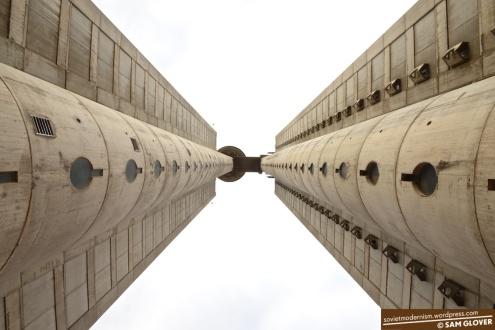 Genex-Tower-New-Belgrade-Serbia-6