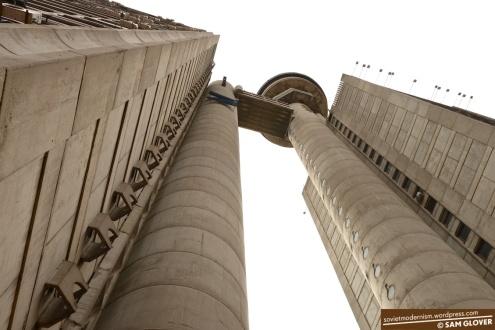 Genex-Tower-New-Belgrade-Serbia-7