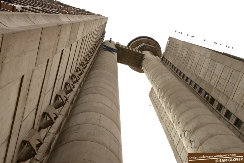 Genex-Tower-New-Belgrade-Serbia-7