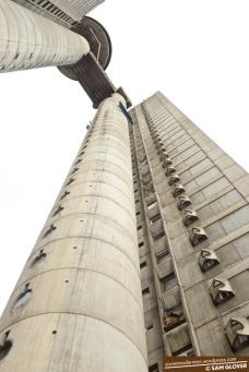 Genex-Tower-New-Belgrade-Serbia-8